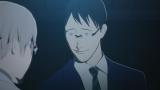 劇場アニメ『亜人』第2部より (C)桜井画門・講談社/亜人管理委員会