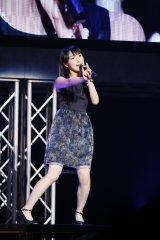 『Hello! Project研修生発表会2016〜春の公開実力診断テスト〜』