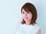 「がんばろう!九州」応援サポーター(特別ゲスト)の高橋みなみ