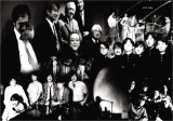 2011年から無期限活動休止中のムーンライダーズ