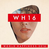 『WORLD HAPPINESS 2016 夢の島 THE LAST』