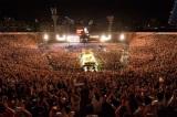 3万人が横浜スタジアムを包み込む 撮影・Terumi Fukano