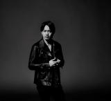 歌手デビューする劇団EXILEの青柳翔