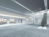 「LUMINE 0(ルミネゼロ)」では、300�uのホールと100�uのスタジオ2つを様々な組み合わせで利用できる