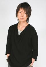『クレヨンしんちゃん』きっての名物キャラ・ぶりぶりざえもんの新声優に決定した神谷浩史