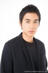 2年ぶりの舞台に出演する中村蒼