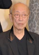 肺炎による多臓器不全のため死去した蜷川幸雄さん (C)ORICON NewS inc.
