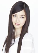 東京パフォーマンスドール・上西星来(16)