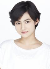 東京パフォーマンスドール・脇 あかり(15)