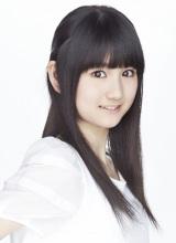 東京パフォーマンスドール・櫻井紗季(16)