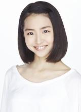 東京パフォーマンスドール・浜崎香帆(16)