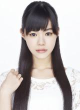 東京パフォーマンスドール・小林晏夕(14)