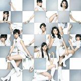 東京パフォーマンスドールのデビューシングル「BRAND NEW STORY」通常盤