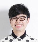 アーティストだけでなく俳優としても活躍する浜野謙太