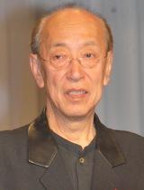 ジャニー喜多川氏、蜷川さん追悼