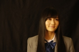 AKB48メンバー主演恋愛ドラマ『AKBラブナイト 恋工場』5月25日配信の第12話はNMB48・矢倉楓子が主演(C)AKBラブナイト製作委員会
