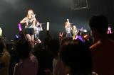 「チャオ ベッラ チンクエッティ LIVEツアー2016〜続!!!!THE STORY IS NEVER-ENDING〜」より