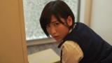 WEBドラマ『ドメスティックな彼女』に出演する夏目花実