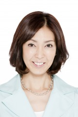 バレーボール元全日本女子の大林素子が日韓戦の見どころを語った
