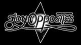 Joy Oppositesのロゴ