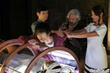 『世にも奇妙な物語'16春の特別編』フジテレビ系で5月28日放送。窪田正孝主演「