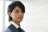 映画『高台家の人々』では描かれない原作の人気ストーリーを小松菜奈主演でドラマ化。斎藤工も出演「dTV」で独占配信