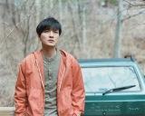 『氣志團万博2016』出演が発表された森山直太朗