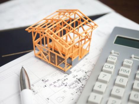 地震などの自然災害で自宅が倒壊した場合、住宅ローンの返済はどうなるのか?