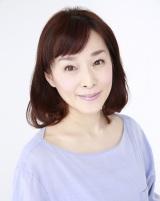 結婚を発表した元宝塚女優・渚あき
