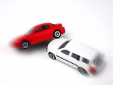 """事故と""""等級""""はどう関係しているのか? 保険料の割引率もあわせて紹介"""