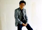 ソロでは3年ぶりにシングルをリリースする桑田佳祐