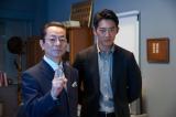 一つだけよろしいですか? 『相棒season15』は10月スタート、『相棒-劇場版IV-』は2017年公開です(C)テレビ朝日/東映