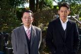 2015年10月〜16年3月にテレビ朝日系で放送された『相棒season14』全20話のBlu-ray&DVDが10月12日に発売決定