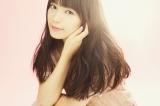 6月22日に20thシングルをリリースするmiwa