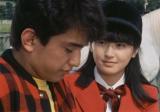 青春ドラマの金字塔がHDリマスターで初のBlu-ray化。『泣き虫先生の7年戦争 スクール☆ウォーズ』第3回「謎の美少女」