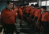 青春ドラマの金字塔がHDリマスターで初のBlu-ray化。『泣き虫先生の7年戦争 スクール☆ウォーズ』第5回「最後の闘魂」