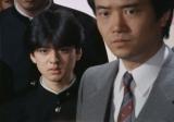 青春ドラマの金字塔がHDリマスターで初のBlu-ray化。『泣き虫先生の7年戦争 スクール☆ウォーズ』第7回「嵐の新学期」