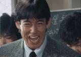 青春ドラマの金字塔がHDリマスターで初のBlu-ray化。『泣き虫先生の7年戦争 スクール☆ウォーズ』第8回「愛すればこそ」