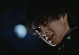 青春ドラマの金字塔がHDリマスターで初のBlu-ray化。『泣き虫先生の7年戦争 スクール☆ウォーズ』第11回「死と友情と」