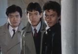 青春ドラマの金字塔がHDリマスターで初のBlu-ray化。『泣き虫先生の7年戦争 スクール☆ウォーズ』第12回「愛は死線を越えて」