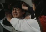 青春ドラマの金字塔がHDリマスターで初のBlu-ray化。『泣き虫先生の7年戦争 スクール☆ウォーズ』第13回「力の限り生きた!」