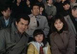 青春ドラマの金字塔がHDリマスターで初のBlu-ray化。『泣き虫先生の7年戦争 スクール☆ウォーズ』第21回「勇気なき者は去れ」