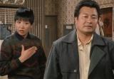 青春ドラマの金字塔がHDリマスターで初のBlu-ray化。『泣き虫先生の7年戦争 スクール☆ウォーズ』第23回「下町のヒーロー」