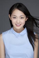 7月期放送の日本テレビ系連続ドラマ『時をかける少女』に出演する吉本実憂