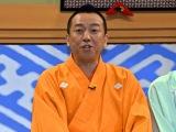 日本テレビ系『笑点』メンバーの林家たい平