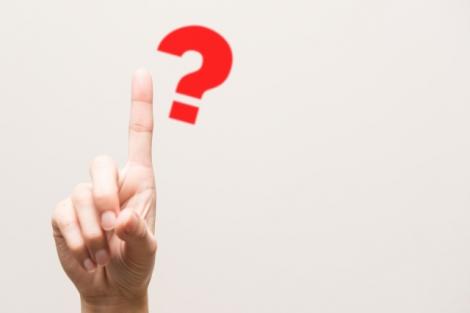 3分でできるクイズで自分の「英語力」を試してみよう!