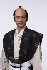 真田丸、関ヶ原からの主要キャスト