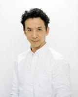 大河ドラマ『真田丸』大坂の陣のキーパーソン大野治長役の今井朋彦