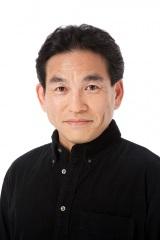 大河ドラマ『真田丸』大坂の陣のキーパーソン長宗我部盛親役の阿南健治