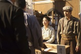 NHK連続テレビ小説『とと姉ちゃん』第7週、借金の取り立て屋が現れて鉄郎は…(C)NHK
